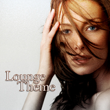 Lounge Theme by Various Artists mp3 downloads