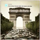 Lounge de Paris by Various Artists mp3 download