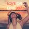 Teasing Sun (Sunshine-Mix) by Djmlbeatz feat. Tom Sawer mp3 downloads