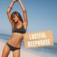 Various Artists - Lustful Deep House