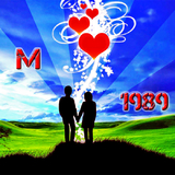M 1989 by Various Artists mp3 download