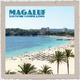 Various Artists - Magaluf Souvenir Compilation