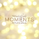 Various Artists Magic Moments Music