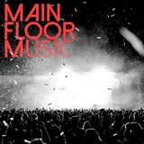 Main Floor Music by Various Artists mp3 download