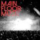 Various Artists - Main Floor Music