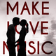 Various Artists - Make Love Music: For Advanced!