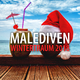 Various Artists Malediven Wintertraum 2018