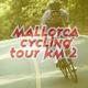 Various Artists - Mallorca Cycling Tour Km 2