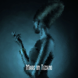 Mars on Techno by Various Artists mp3 download