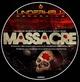 Various Artists Massacre Ep