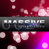 Massive EDM Party, Vol. 2 by Various Artists mp3 download