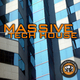Various Artists Massive Tech House