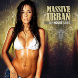 Massive Urban Tech House Tunes by Various Artists mp3 download