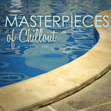 Masterpieces of Chillout by Various Artists mp3 download