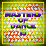 Masters of Dance 13 by Various Artists mp3 download