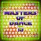 Last Night a DJ Saved My Life (Radio Edit) by Crew 7 mp3 downloads
