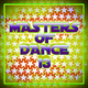 Various Artists - Masters of Dance 13