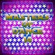 Various Artists Masters of Dance 14