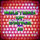 Various Artists Masters of Dance 15