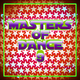 Various Artists - Masters of Dance 9