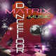 Various Artists - Matrix Dancefloor Music