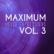 Various Artists - Maximum House Expressions, Vol. 3