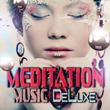 Meditation Music Deluxe by Various Artists mp3 download