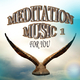 Various Artists Meditation Music for You 1