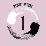 Meditation Zone 1 by Various Artists mp3 download