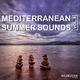Various Artists - Mediterranean Summer Sounds, Vol. 3