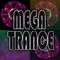 Breathe (Radio Edit) by Nico Otten feat. Crystal Blakk mp3 downloads