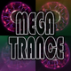 Various Artists - Mega Trance