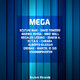 Various Artists - Mega