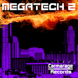 Megatech, Vol. 2 by Various Artists mp3 download