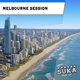 Melbourne Session by Various Artists mp3 download