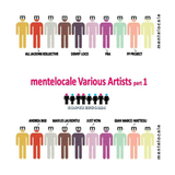 Mentelocale Part 1 by Various Artists mp3 download