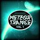 Various Artists - Meteor Trance, Vol. 1