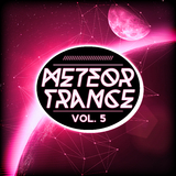Meteor Trance, Vol. 5 by Various Artists mp3 download