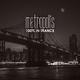Various Artists - Metropolis: 100% in Trance