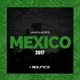 Various Artists - Mexico 2017
