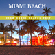 Various Artists - Miami Beach: Tech House Tracks 2017