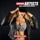 Various Artists - Miami Beach Dance Anthems, Vol. 2