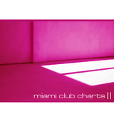 Miami Club Charts Vol.02 by Various Artists mp3 download