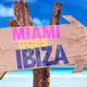 Various Artists Miami Goes Ibiza