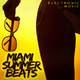 Various Artists Miami Summer Beats - Electronic Music