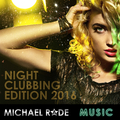 Let There Be Light (Vintage Edit) by Michael Rade mp3 downloads