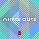Various Artists Microhouse, Vol. 2