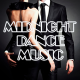 Midnight Dance Music by Various Artists mp3 download