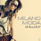 Various Artists - Milano Moda Chillout