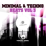 Minimal & Techno Beats, Vol. 3 by Various Artists mp3 download